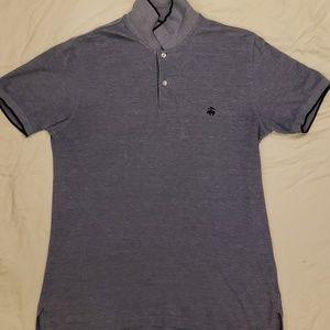 Men's Lacoste Slim Fit Size Medium Polo